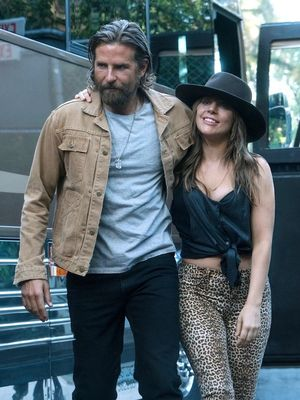 The Makeup Artist of A Star Is Born Just Revealed Behind-the-Scenes Secrets