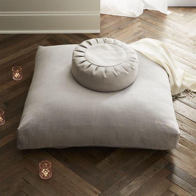 2-Piece Sedona Pillow Set