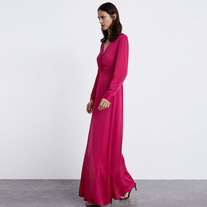 Forever Zara What You'll Dresses Love Wear Best 20 Who Frocks Party RW4WBzn