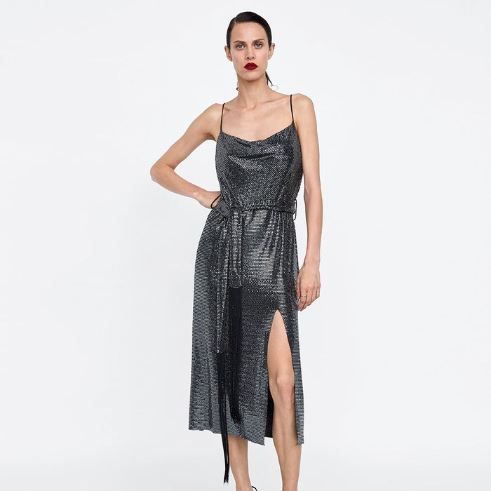 best zara party dresses 20 frocks you'll love forever