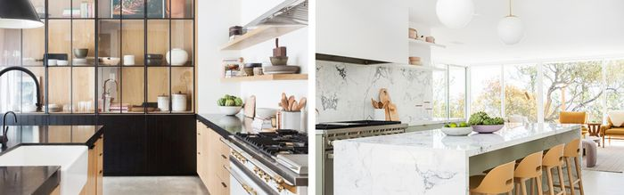 Calling It These Will Be The Hottest Kitchen Trends In 2019 Mydomaine