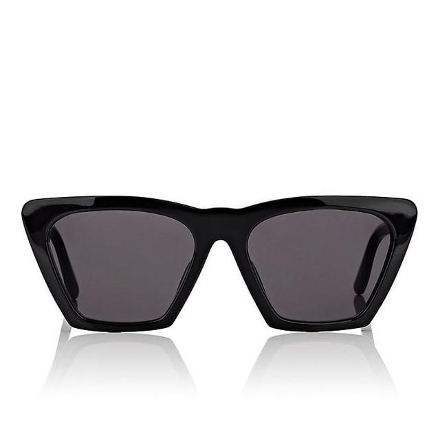 Women's Lisbon Sunglasses