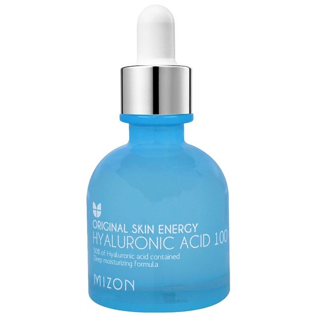 Mizon Hyaluronic Acid