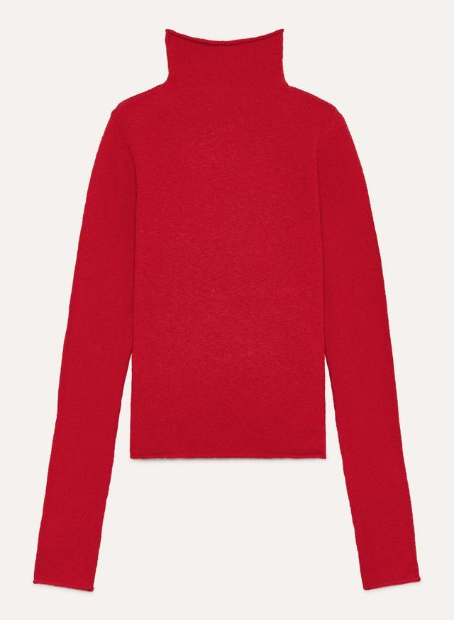 Wilfred Garrand Sweater