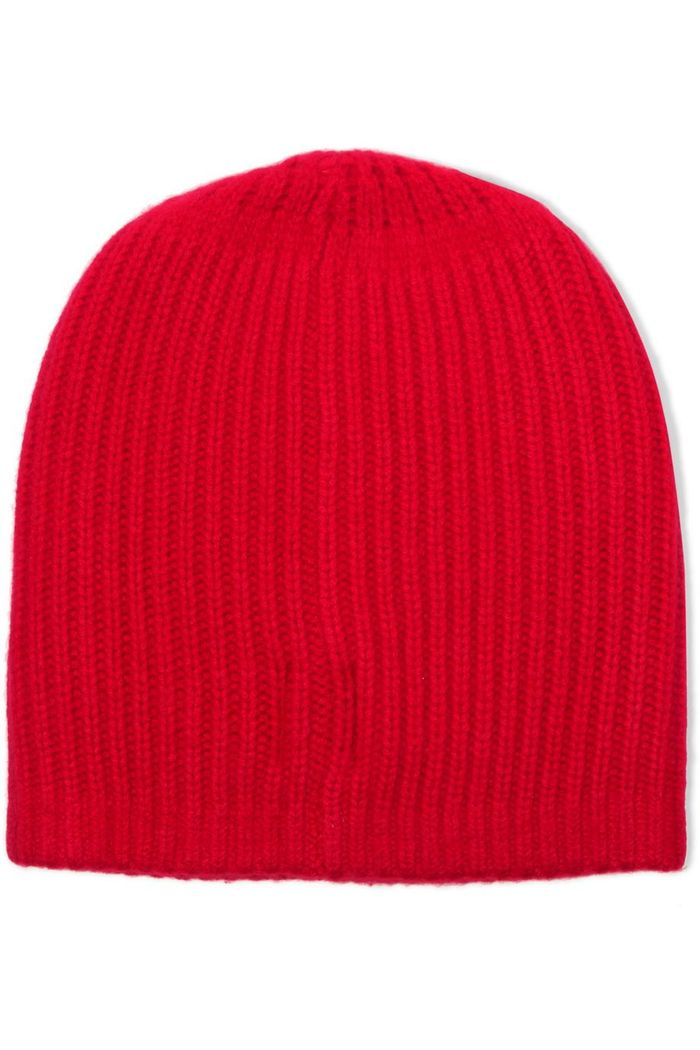 b0bb34a5bb5 20 Cashmere Beanies to Stock Up On for the Winter
