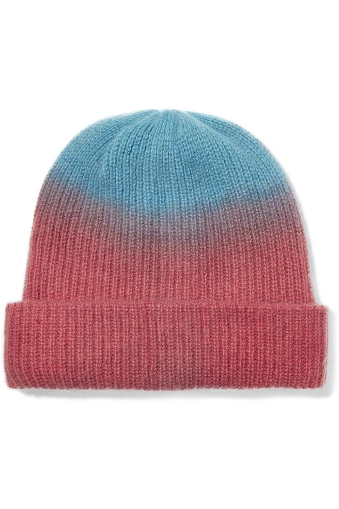 3a856324adb 20 Cashmere Beanies to Stock Up On for the Winter