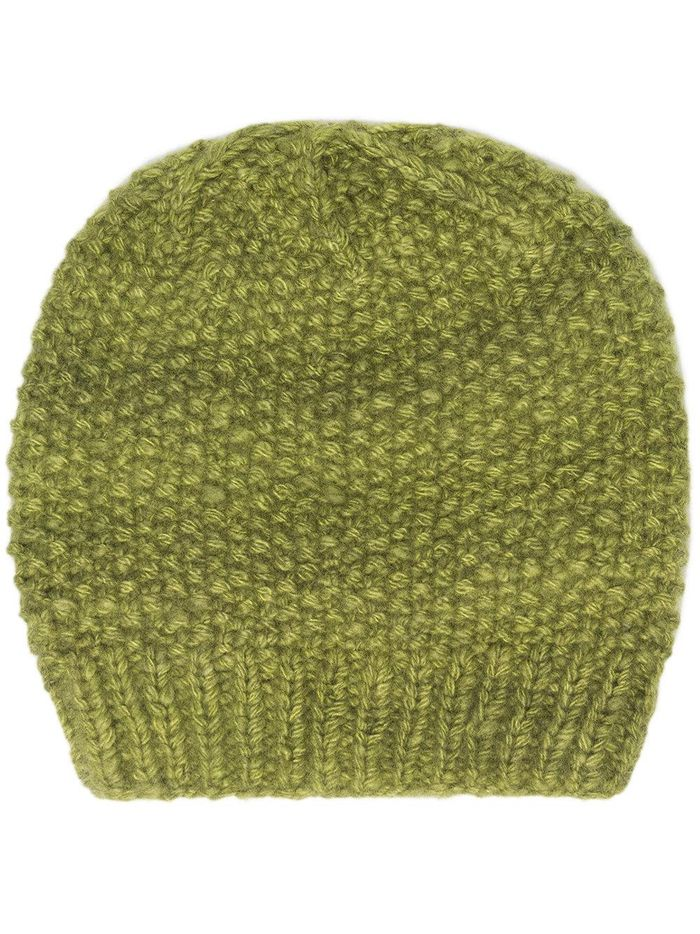 b109bc7262b 20 Cashmere Beanies to Stock Up On for the Winter