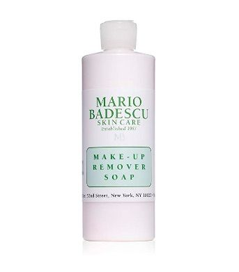 Mario Badescu Make-Up Remover Soap