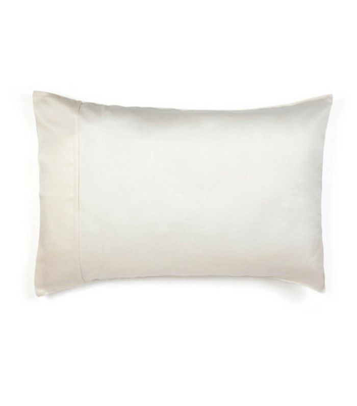 16 Best Anti Aging Pillows Mydomaine