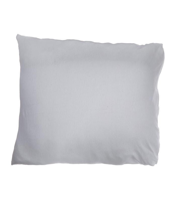 16 Best Anti Aging Pillows Mydomaine