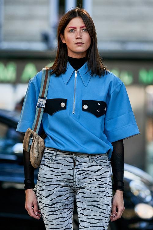 roll-neck-under-shirt-fashion-trend-269896-1539251021038-image.500x0c.jpg (500×750)