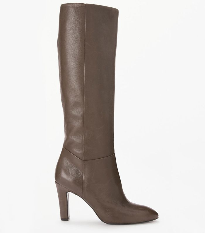 10a89f49ee0 The Best Knee-High Boots to Buy Now