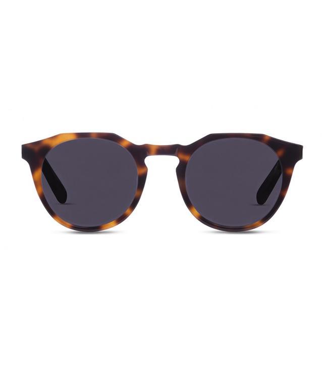 Finlay & Co Archer Sunglasses