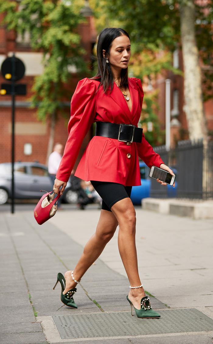 874447c75c Popular eBay Fall Fashion Trends