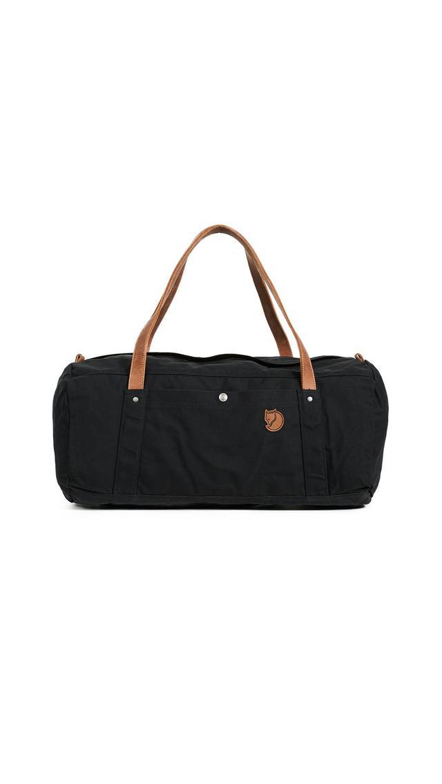No. 4 Large Duffel Bag