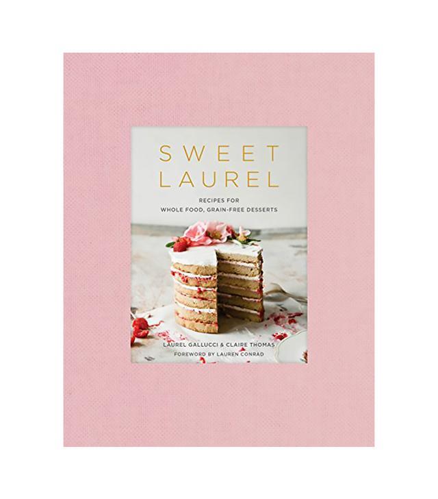Claire Thomas and Laurel Gallucci Sweet Laurel