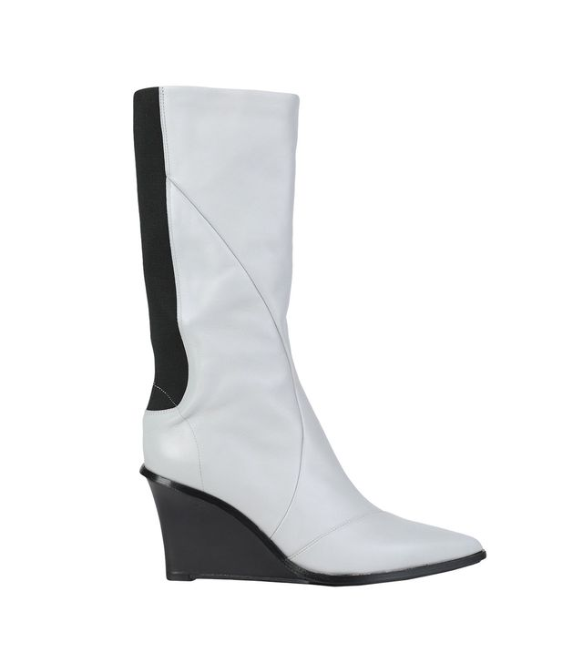 Archivio Boots