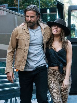 4 Outfits I'm Copying From A Star Is Born