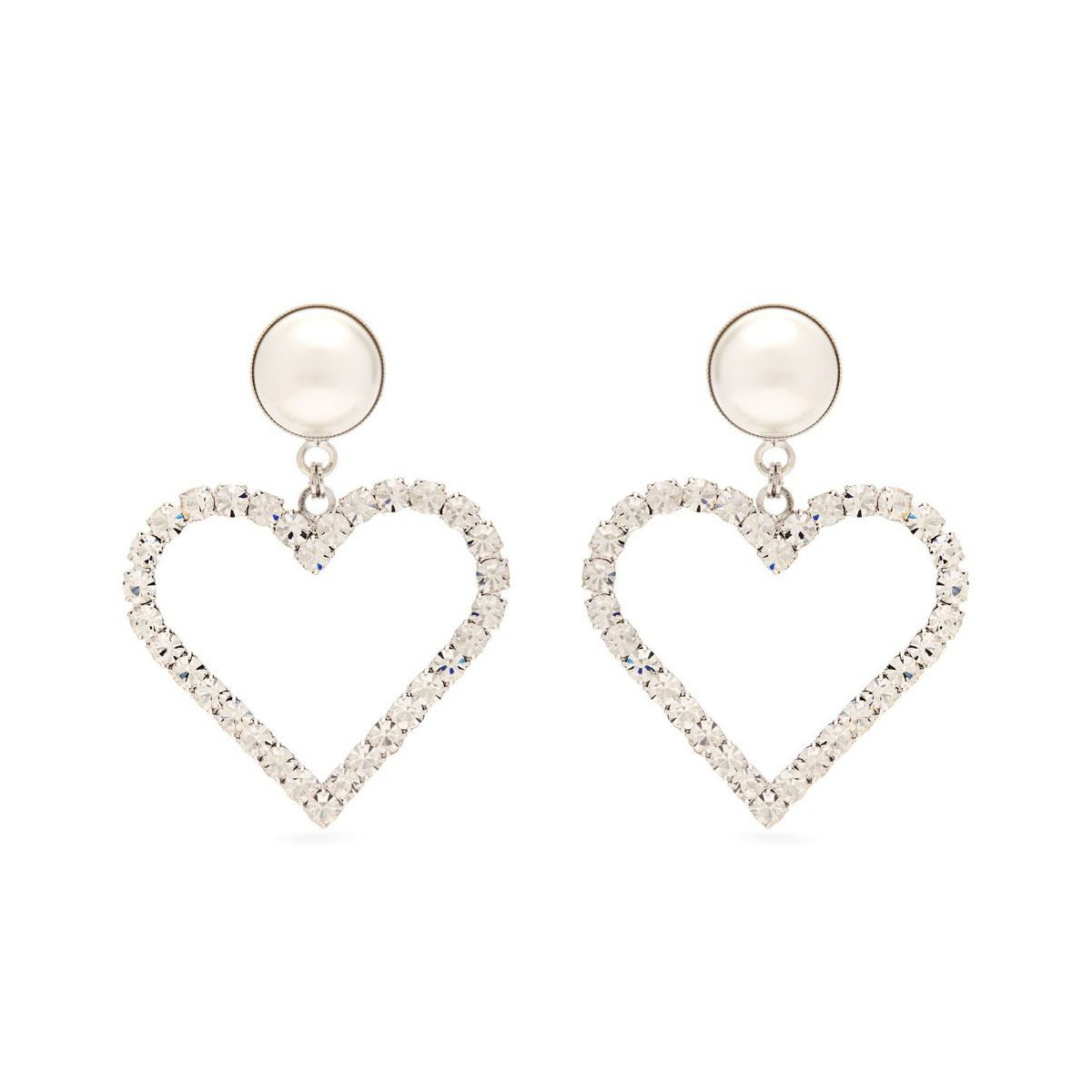best-heart-earrings-270025-1539350957768-product.1200x0c.jpg (1200×1200)