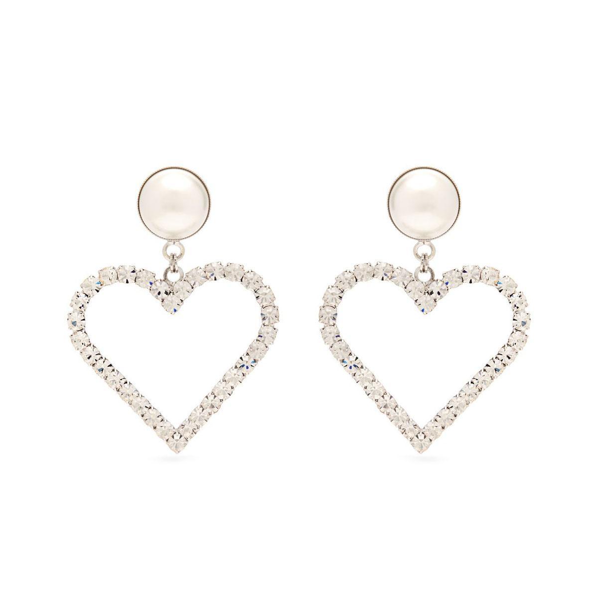 best-heart-earrings-270025-1539350957768-product.1200x0c.jpg (1200×1200)