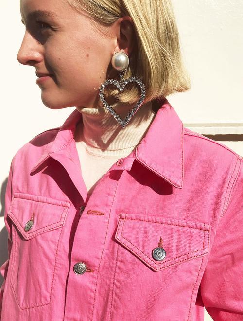best-heart-earrings-270025-1539350958711-image.500x0c.jpg (500×660)