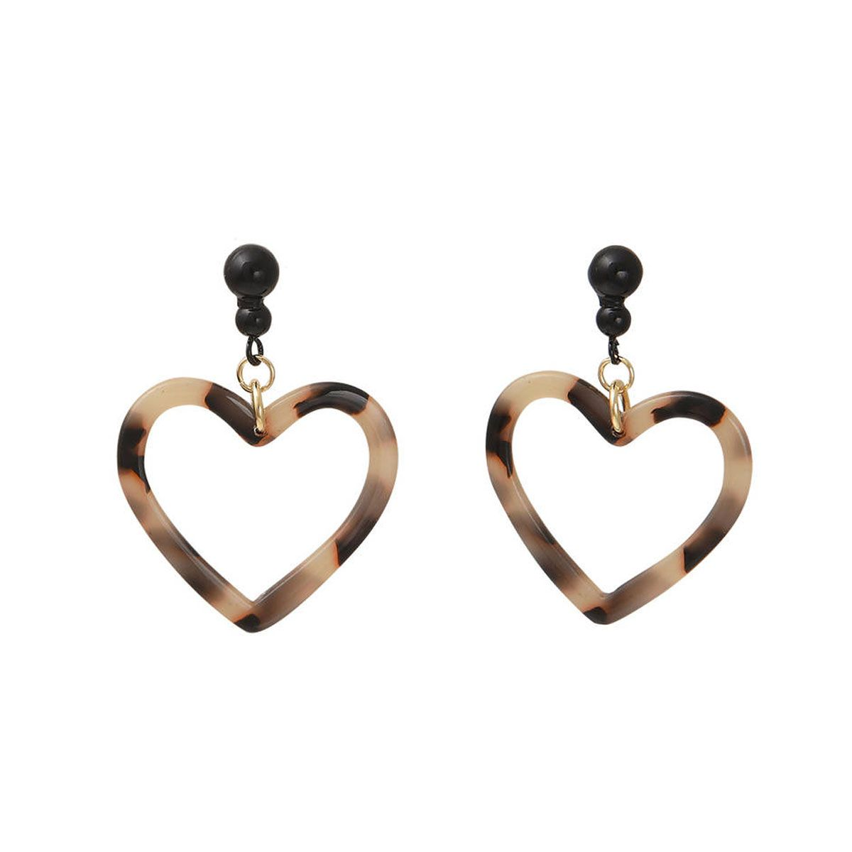 best-heart-earrings-270025-1539350958795-product.1200x0c.jpg (1200×1200)
