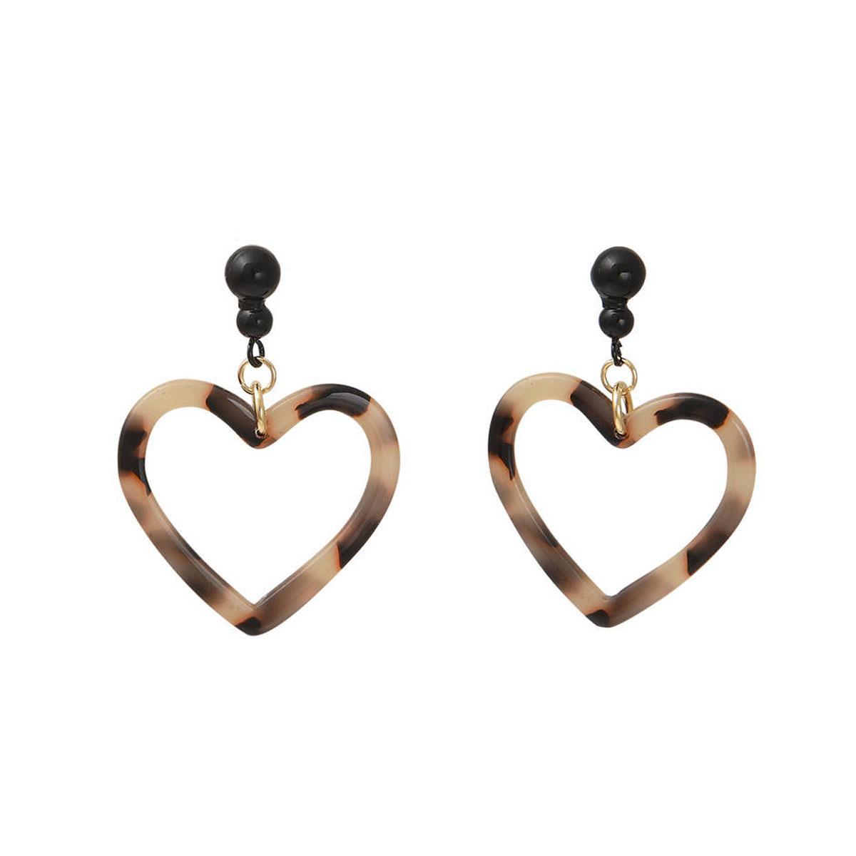 best-heart-earrings-270025-1539350958795-product.1200x0c.jpg (1200×1200)