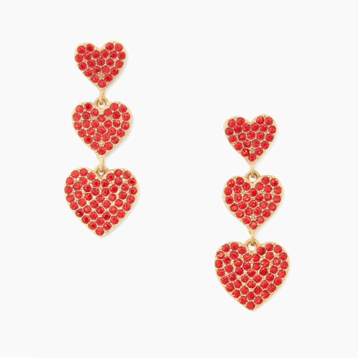 best-heart-earrings-270025-1539350959228-product.1200x0c.jpg (1200×1200)