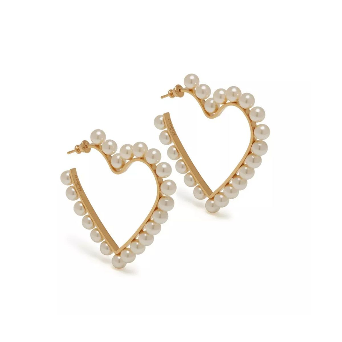 best-heart-earrings-270025-1539350960765-product.1200x0c.jpg (1200×1200)