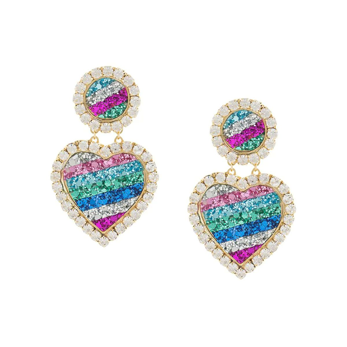 best-heart-earrings-270025-1539350962381-product.1200x0c.jpg (1200×1200)