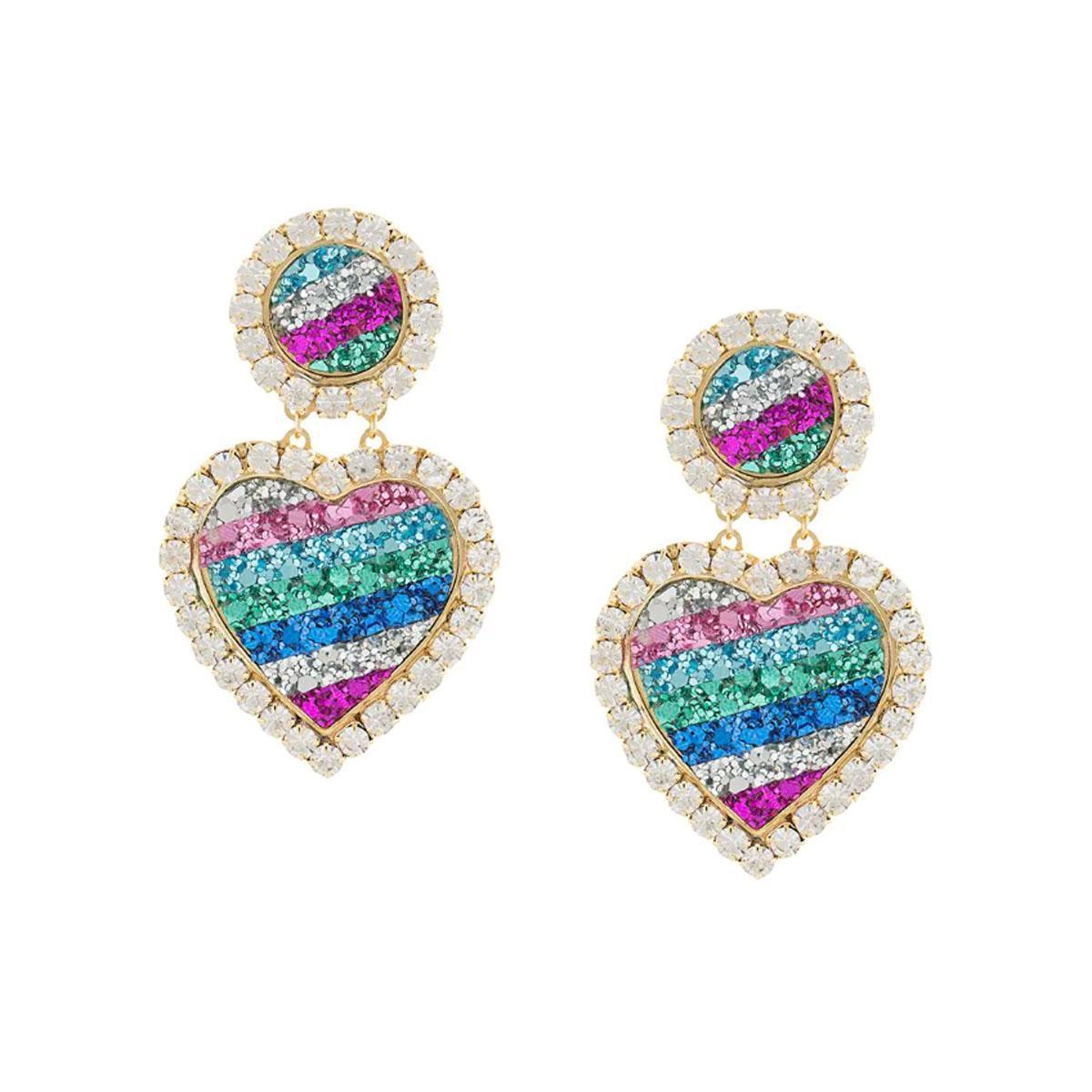 best-heart-earrings-270025-1539350962381-product.1200x0c.jpg (1200×1200)