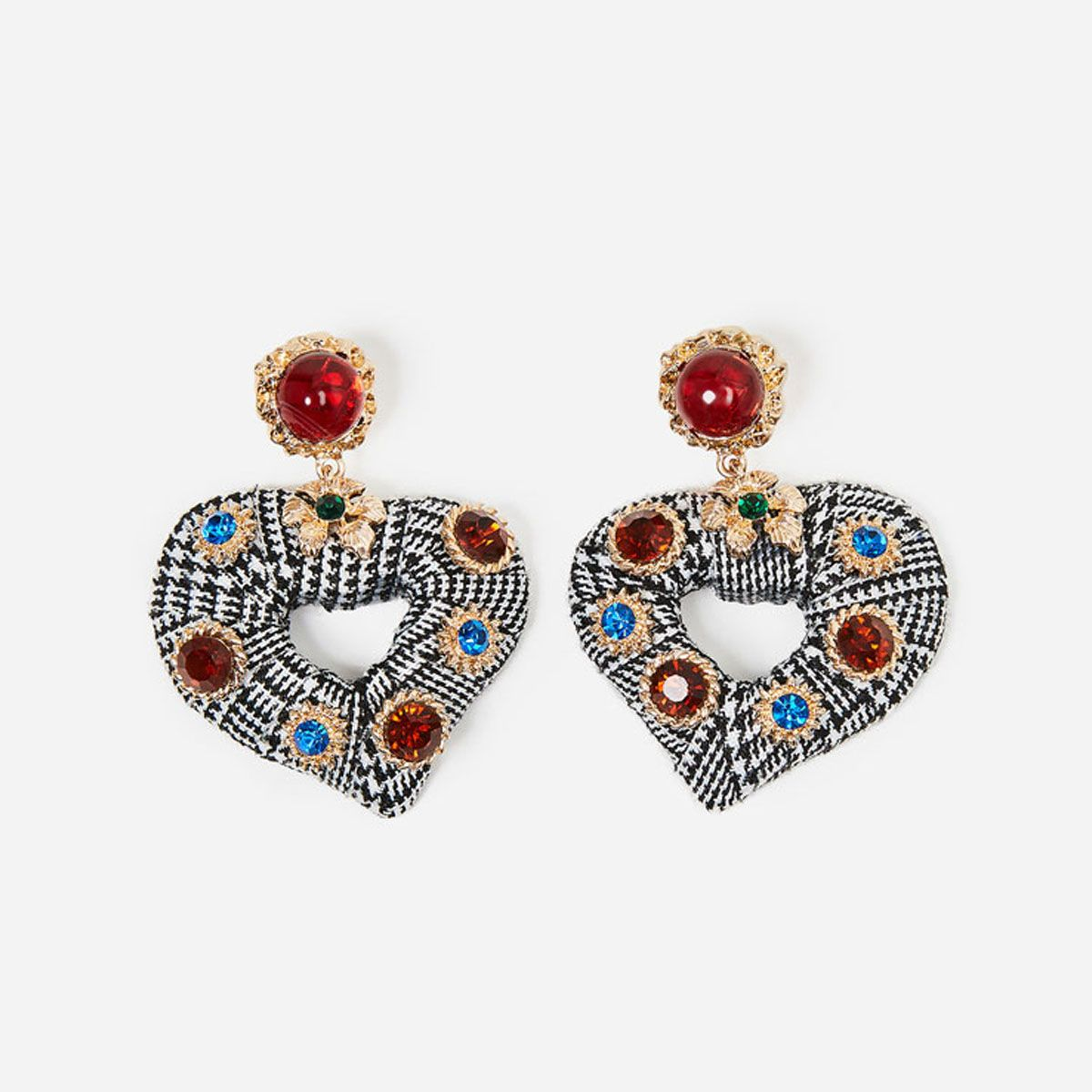 best-heart-earrings-270025-1539350963684-product.1200x0c.jpg (1200×1200)