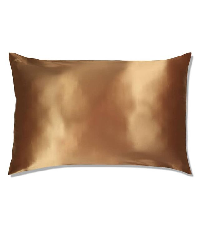 Slip(TM) For Beauty Sleep 'Slipsilk(TM)' Pure Silk Pillowcase