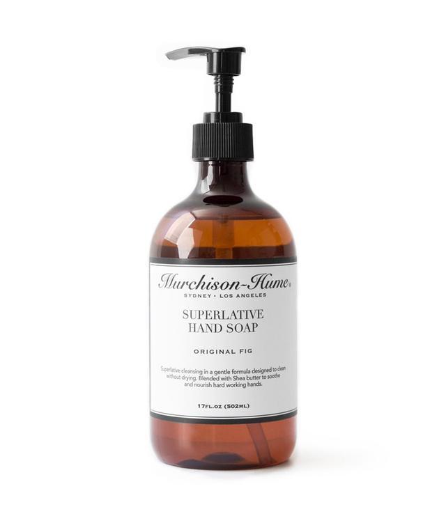 Murchison-Hume Superlative Hand Soap