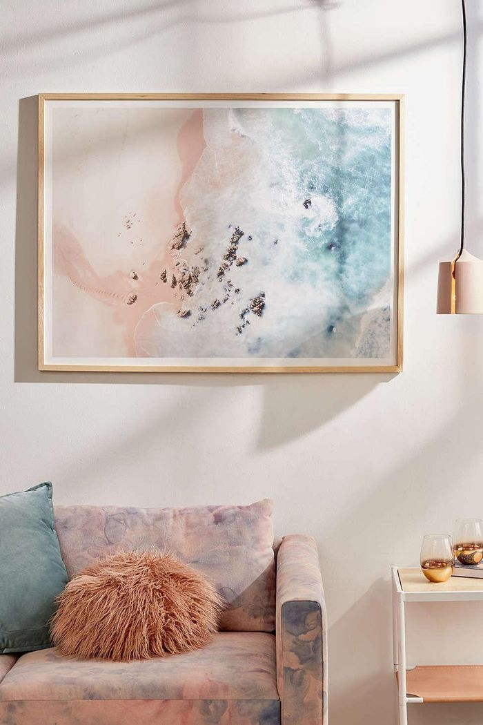 The Best Wall Art From Urban Outfitters Mydomaine