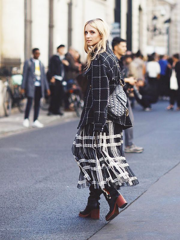 18 Under-$50 Pieces I'm Buying to Revamp My Fall Look