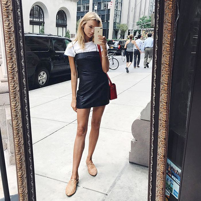 afea061ead This $160 Dress Is the Best Purchase I've Ever Made | WhoWhatWear ...