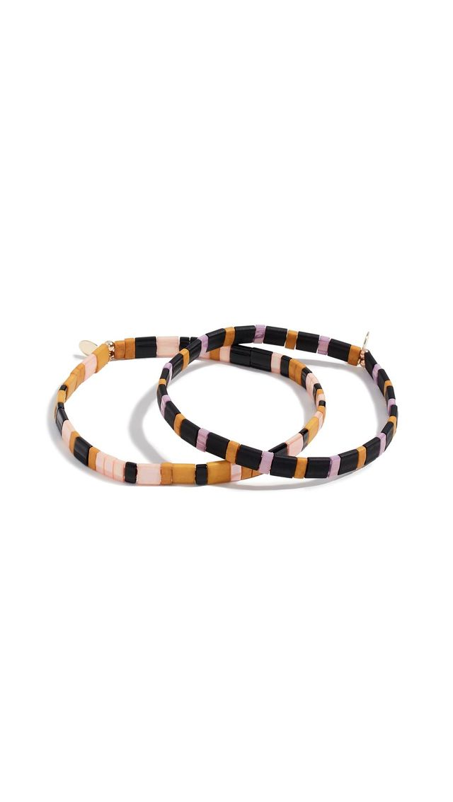 Tilu Bracelet Set of 2