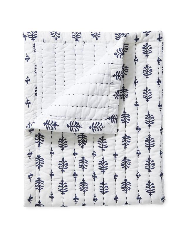 Cambria Mini Quilt