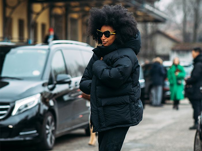 These Are the Best Coat Brands, Period