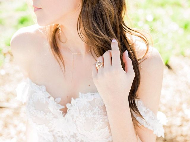 common bridal mistakes