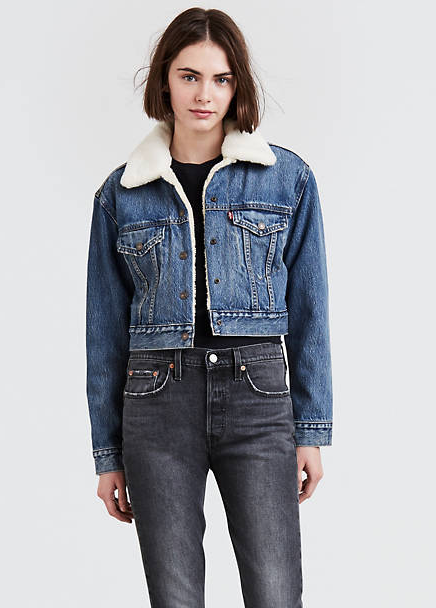a9bb04e2 3 Denim Styles I'm Buying on Black Friday | Who What Wear