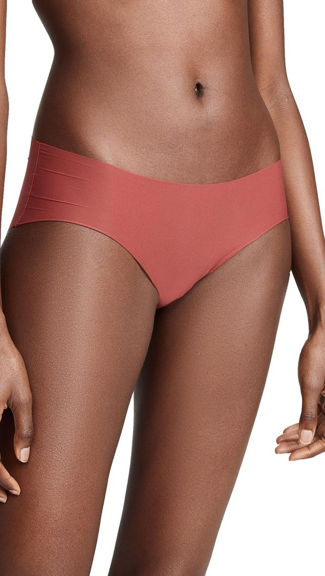 Perfect Stretch Hipster Briefs