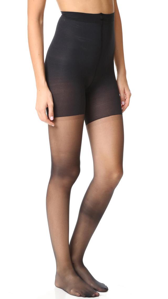 Luxe Leg Sheer Tights