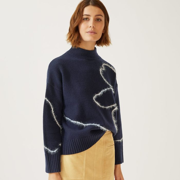 93678a7458 The 24 Best Jumpers on the High Street for 2018