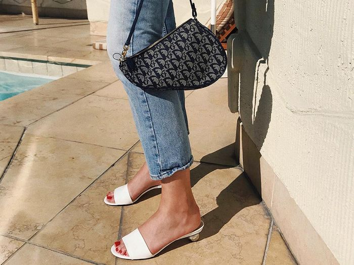 1f5ba292e The Ultimate Resale Shopping Tips From The RealReal | Who What Wear