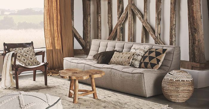 Shop 17 Chic Zara Home Baskets For Stylish Storage Mydomaine