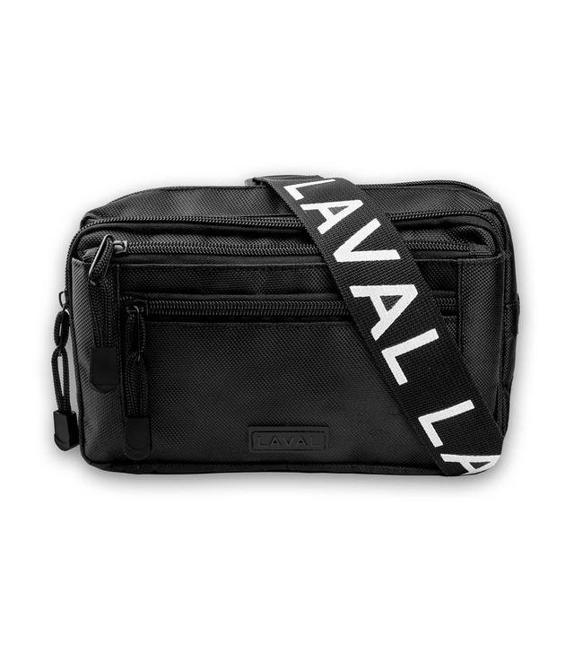 Laval Utility Bag