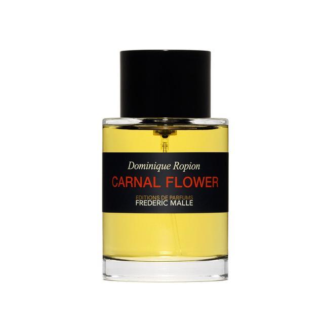 Women's Carnal Flower Eau De Parfum 50ml