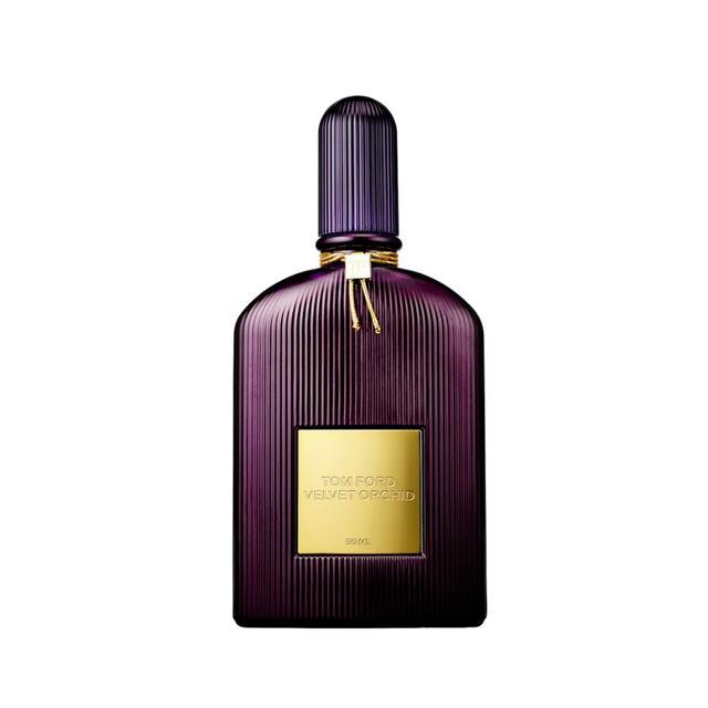 Velvet Orchid Lumiere 1.7 oz/ 50 mL Eau de Parfum Spray